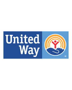 United Way COVID-19 Community Response and Recovery Fund - Charitable Donation